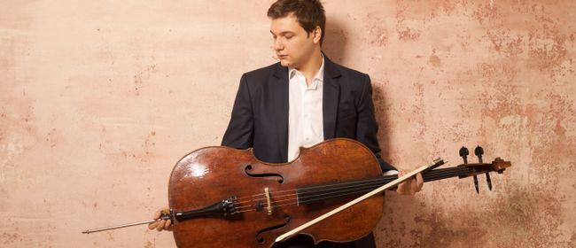 Dornbirn Klassik: NFM Wrocław Philharmonic