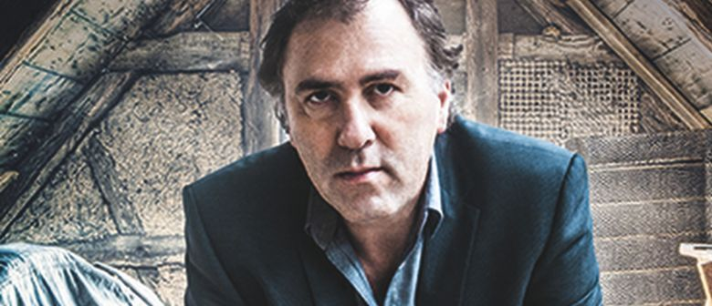 Stefan Waghubinger