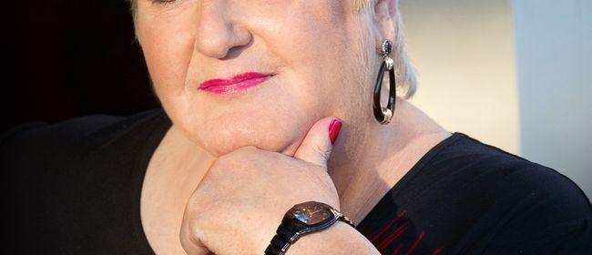 """Stefanie Werger """"Schene Liada, Wüde Gschichtn"""""""