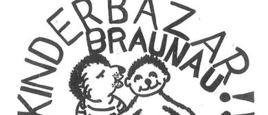 Kinderbasar Braunau