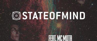 STATE OF MIND feat. MC MOTA