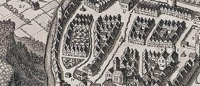 Geschichte der Stadt Feldkirch