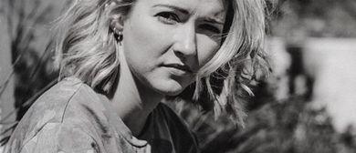 EARLY SPRING SINGER SONGWRITER FESTIVAL: Ailbhe Reddy
