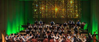 Frühjahrskonzert 2018 - Musikverein Feldkirch-Nofels