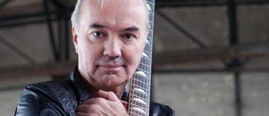 Frühlingsfest mit Willi Dussmann live in concert
