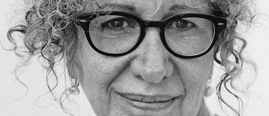 Lizzie Doron: Sweet Occupation