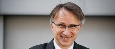 """PETER KLIEN """"Reporter ohne Grenzen"""""""