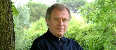 Orchesterkonzert Sir András Schiff, Capella Andrea Barca