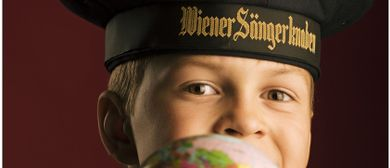 Ball der Wiener Sängerknaben