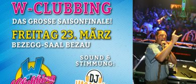 W-Clubbing