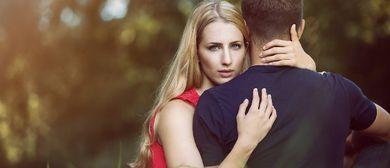 Zeit für die Liebe....ein Wochenende für ihre Beziehung