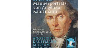 Eröffnung Sommerausstellungen im Angelika Kauffmann Museum