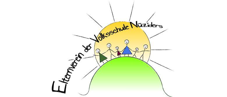 Linkshändige Kinder erkennen, begleiten und unterstützen