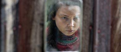 Das Mädchen aus dem Norden - Sameblod