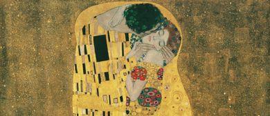Wien auf den Spuren Gustav Klimts