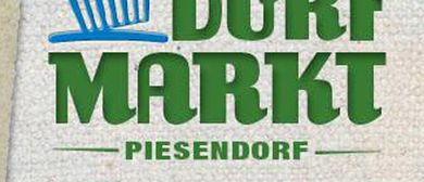 DORFMARKT in Piesendorf