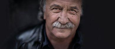 Gert Steinbäcker & Band