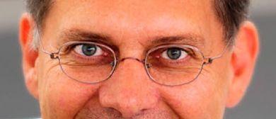 Dr. Gernot Brauchle: Die Psychologie der Liebe