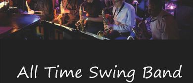 All Time Swing Band