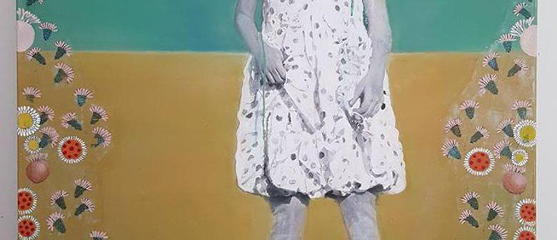 KinderKünstlerKurse: Malen mit Lieblingsfotos, -transfer