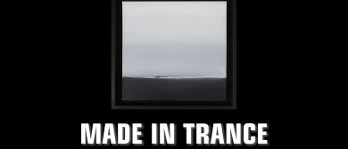 Made in Trance
