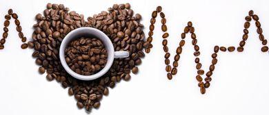 Krisen-Café