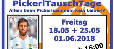 PickerlTauschTage