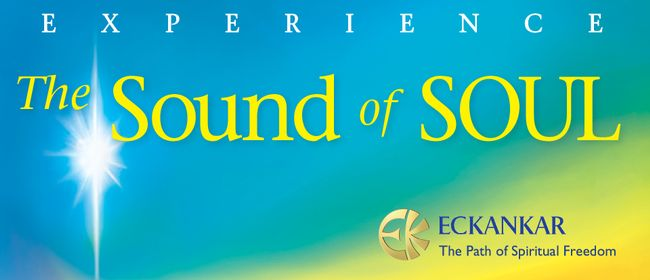 Ton der Seele