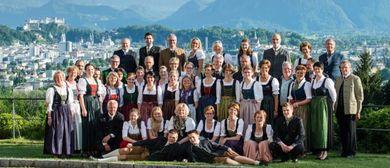 Salzburger Heimatklänge VI