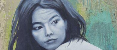 8. Kunstrad Galerie - Le-Art Zinsberger
