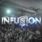Infusion pres. Subsonic (D-Stortion Records, UK)