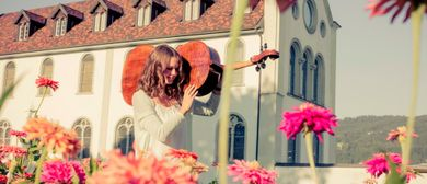 QURTA 4 Länder Jugendphilharmonie