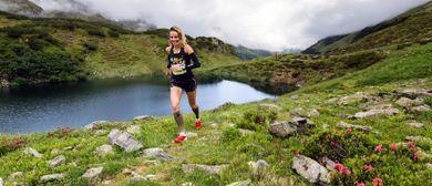 Montafon Arlberg Marathon