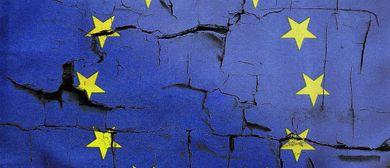 Renationalisierung der EU – einfach und falsch