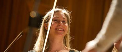 Sinfonietta Vorarlberg