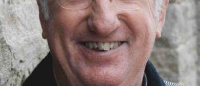 """Dr. Jan-Uwe Rogge: """"Pubertät – Loslassen und Halt geben"""""""