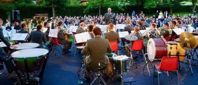 Vorarlberger Militärmusik