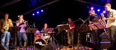 Horns & Beat - Abschlussfest