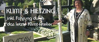 KLIMT & Hietzing