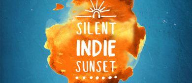 Silent Indie Sunset - 1. Silent Festival Österreichs