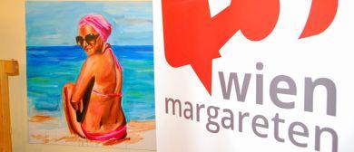 5. Margaretner Fest für Kunst und Kultur