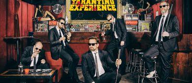 The Tarantino Experience - live Generalmusikdirektion Graz