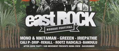 EASTROCK Festival