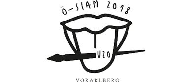U20 Ö-Slam: 2. Vorrunde der Poetry Slam Meisterschaft