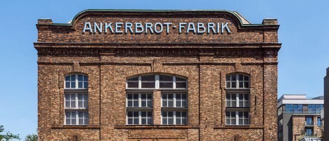 Brotfabrik Wien Sommerfest