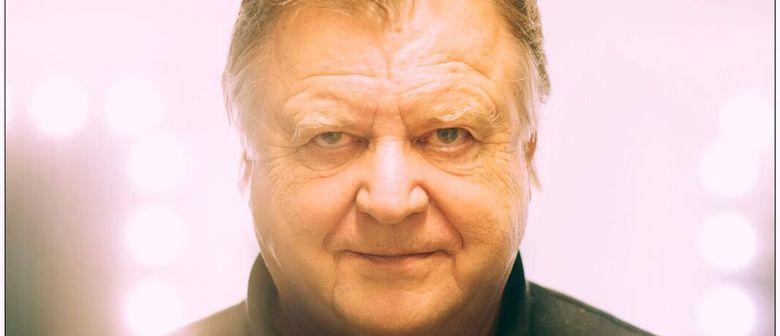 70er - leben lassen - Lukas Resetarits