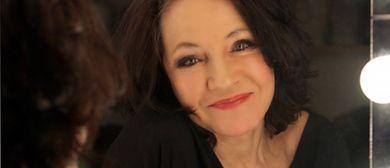 MARIA singt BILL - Maria Bill mit Trio
