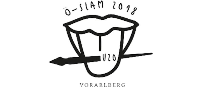 U20 Ö-Slam: Finale der Poetry Slam U20-Meisterschaft