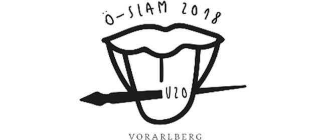 U20 Ö-Slam: Finale der Poetry Slam U20-Meisterschaft