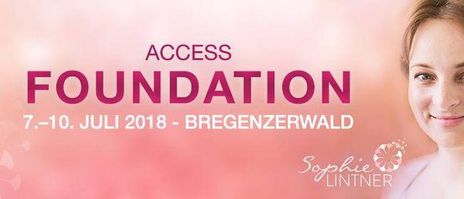 Der NEUE Foundation